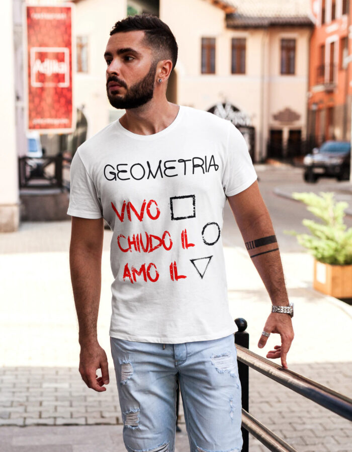 Geometria scaled e1591869336860